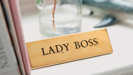 You are the boss – or are you?